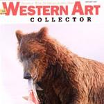 WesternArtCollectorNewsletter_000